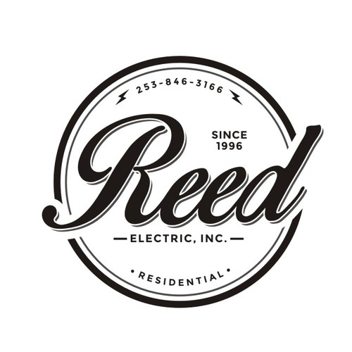 Reed Electric Inc