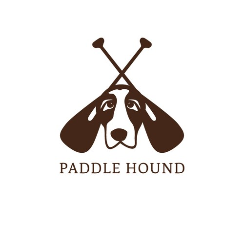 Paddle Hound Company Launch