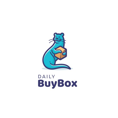 Box Otter
