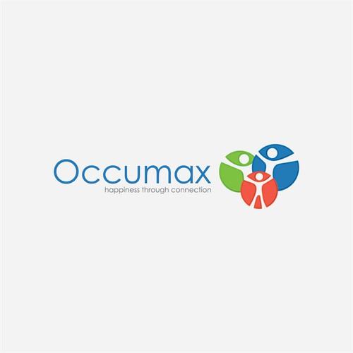 Occumax