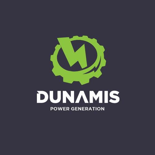 Dunamis