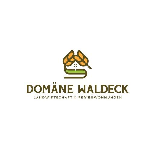 DOMANE WALDECK