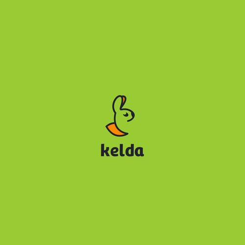 Kelda