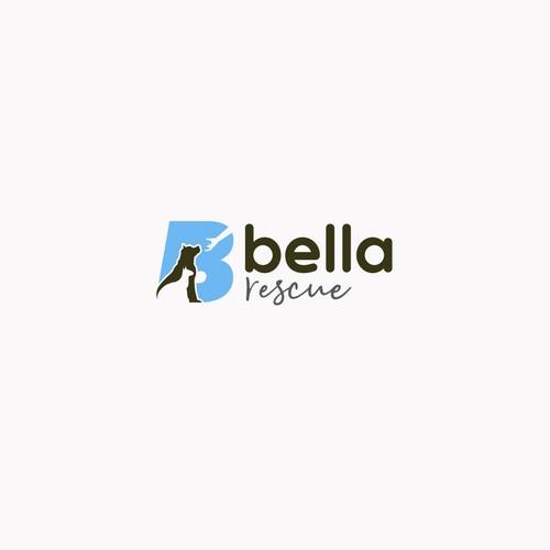 Bella Rescue