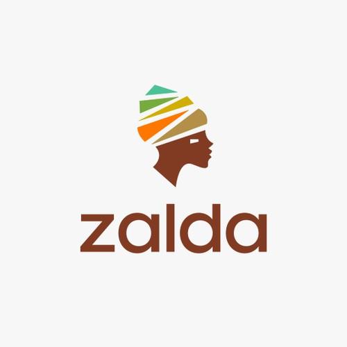Zalda