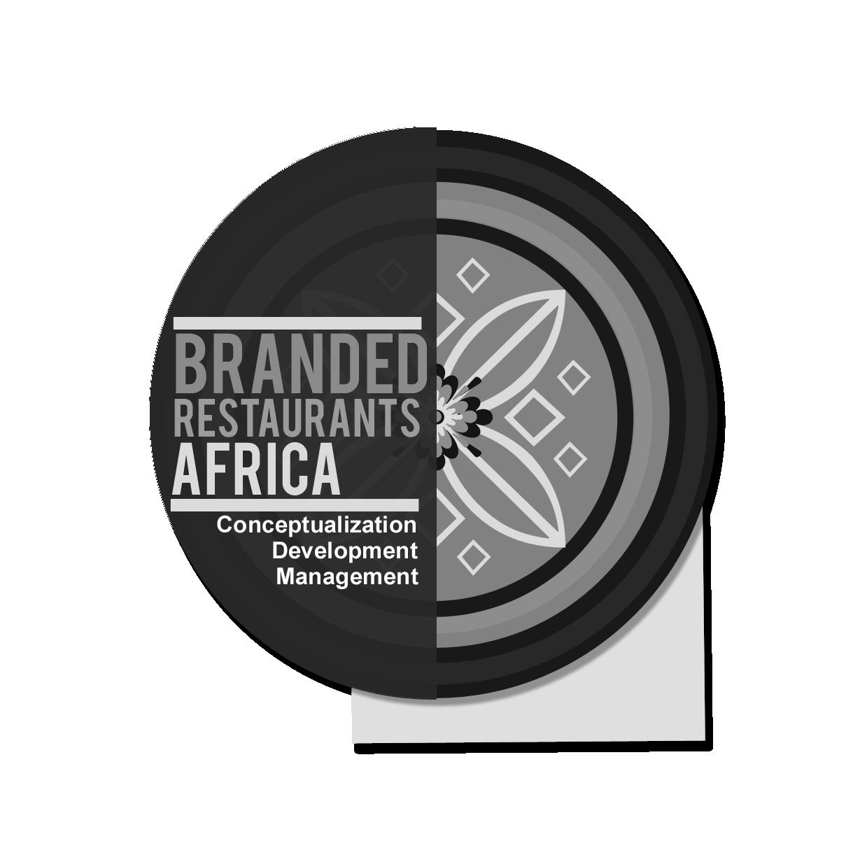 Branded Restaurants Africa