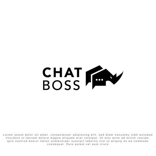chat boss