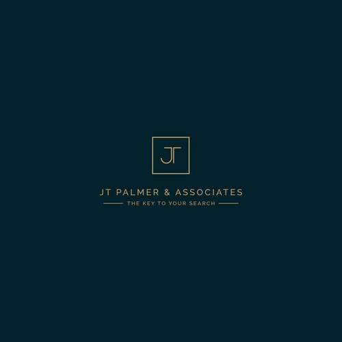 JT Palmer & Associates