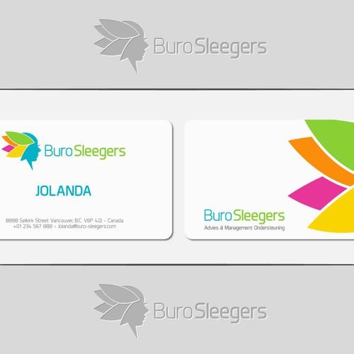 Buro Sleegers