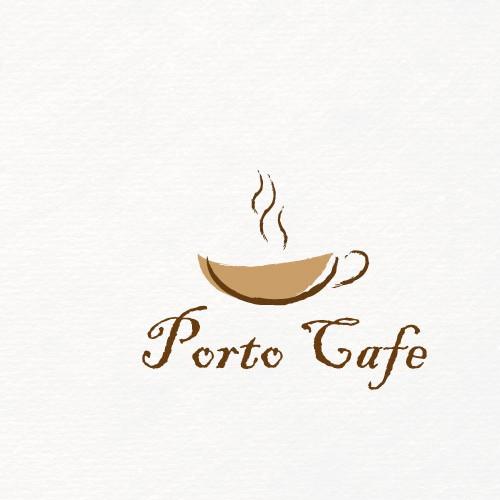 porto cafe