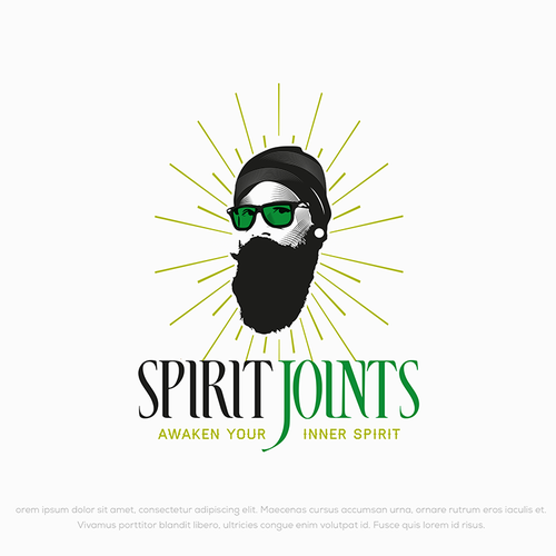 Spirit Joints