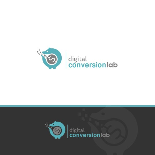 Digital conversion lab