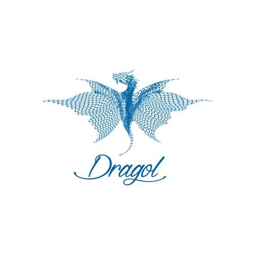"""Dragol"" Music Band"