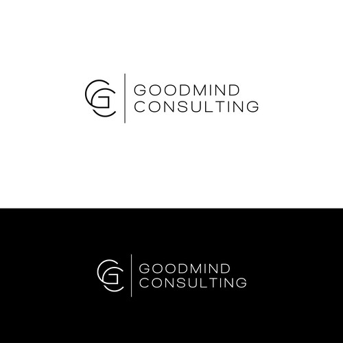 Goodmind Consulting Logo