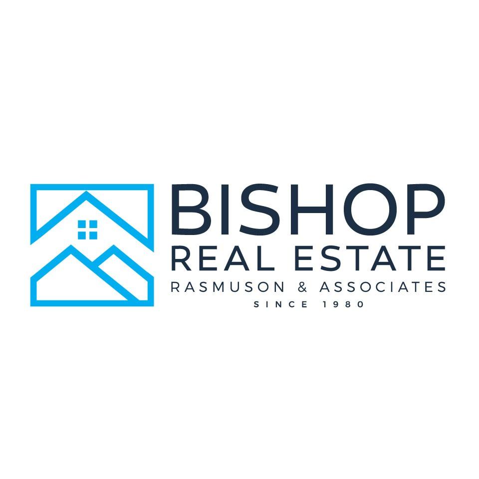 Real Estate Office needing a new modern logo