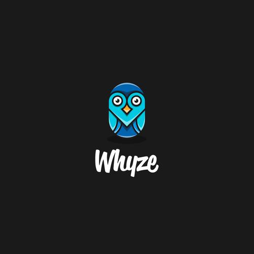 whyze