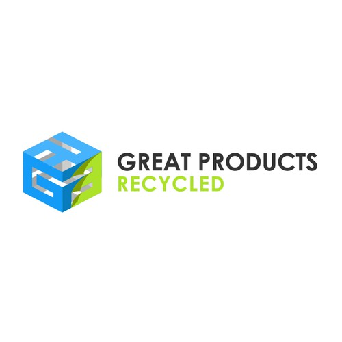 Great Products Recycled