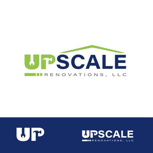 Upscale Renovations
