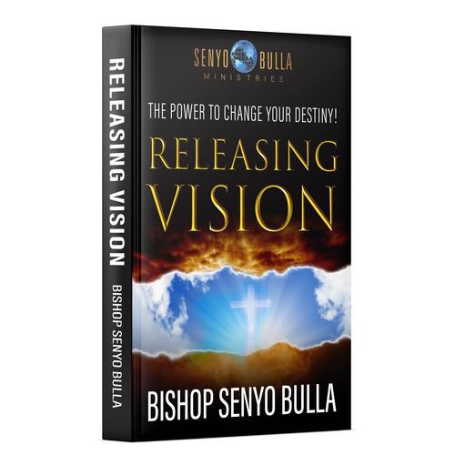 Releasing Vision