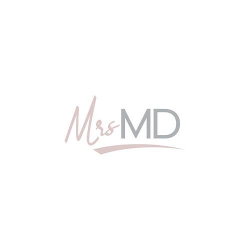 MrsMD