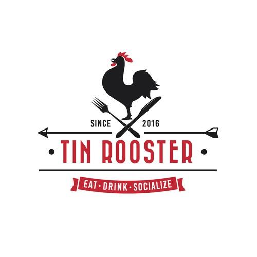 Logo for Seasoned Restaurant Group
