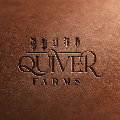 Quiver Farms