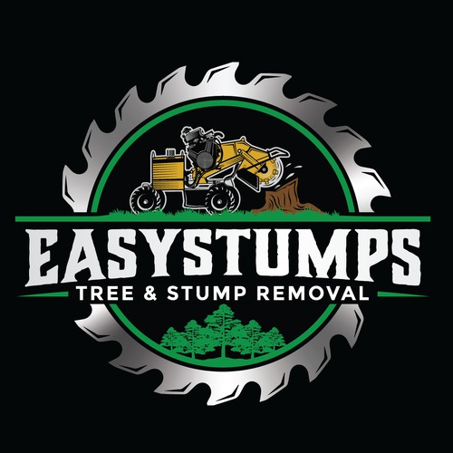 EASYSTUMPS