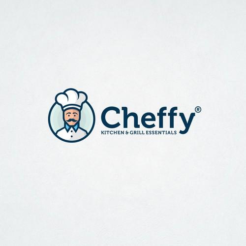 Cheffy