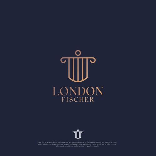 London Fischer
