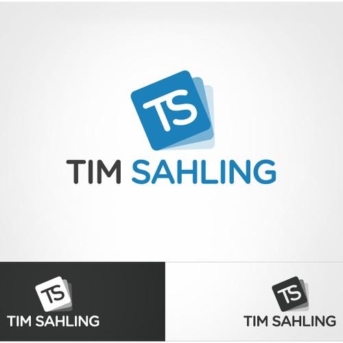 Tim Sahling benötigt logo