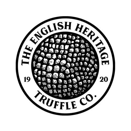 Truffle company logo