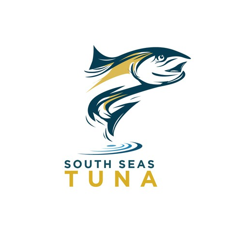 south seas tuna