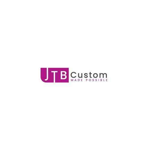 JTB Custom
