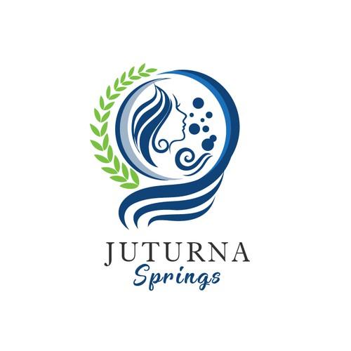 https://99designs.com/logo-design/contests/design-logo-inspire-enchant-juturna-springs-770559/entries