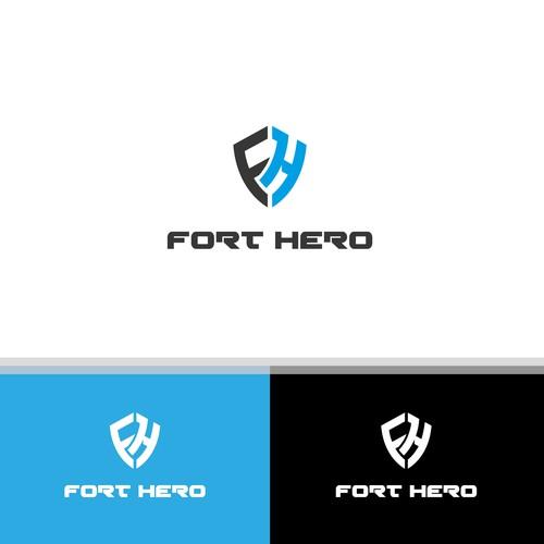Fort Hero
