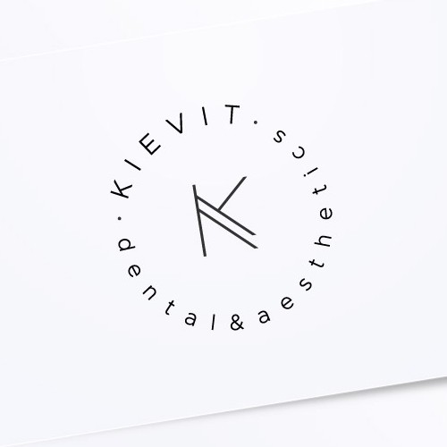 Kievit Dental & Aesthetics