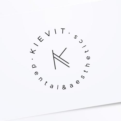 Kievit Dental & Aesthetics