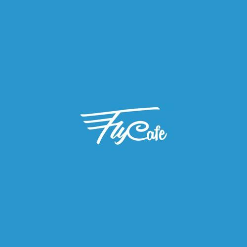 FlyCafe