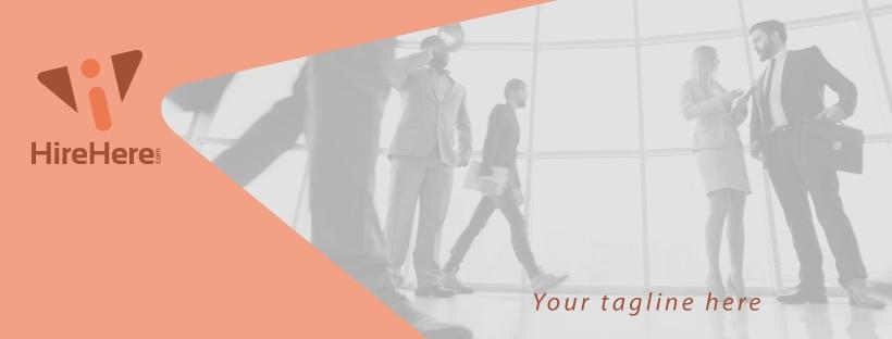 Logo needed for Digital Human Resource Portal