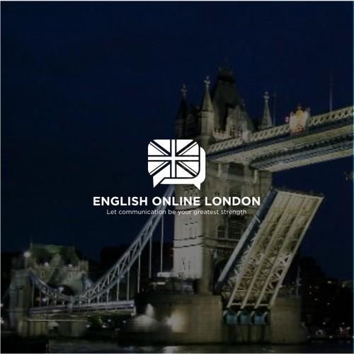 English Social Media