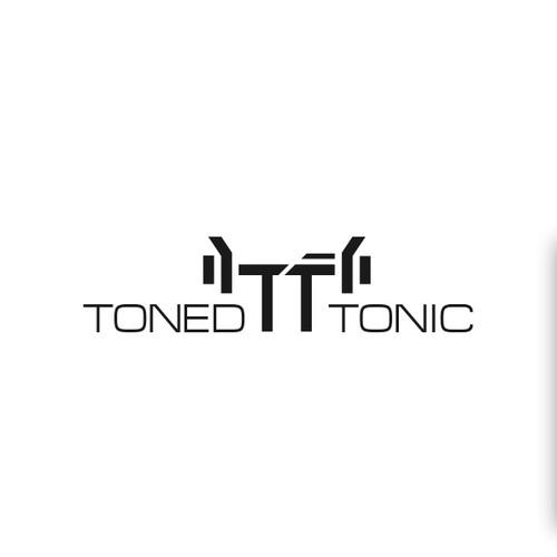 TonedTonic