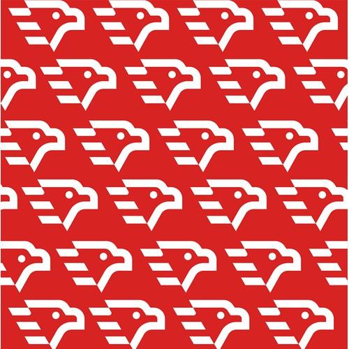 Logo eSports Indonesia