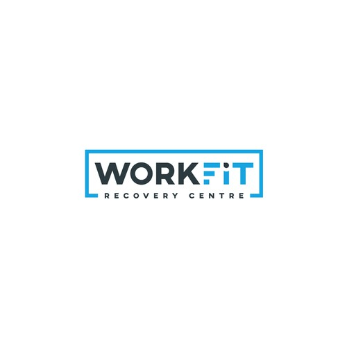WorkFit Recovery Centre