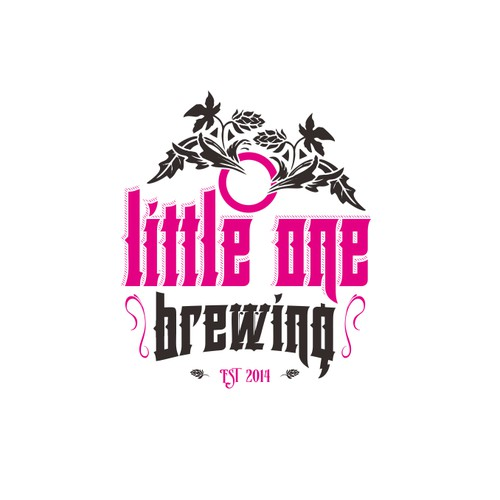 little one brewing company