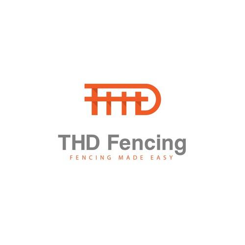 THD fence