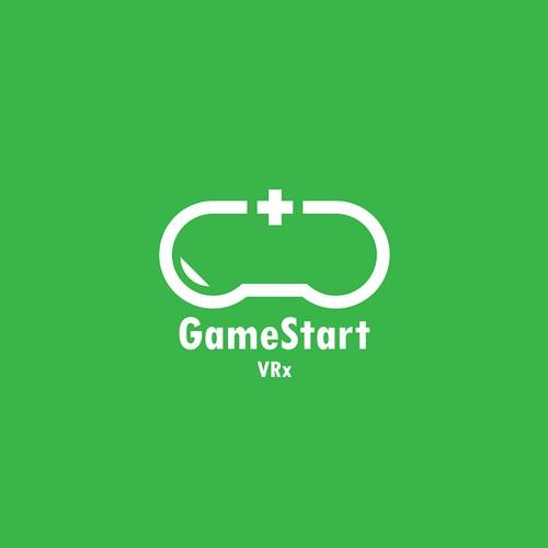 Game Start VR