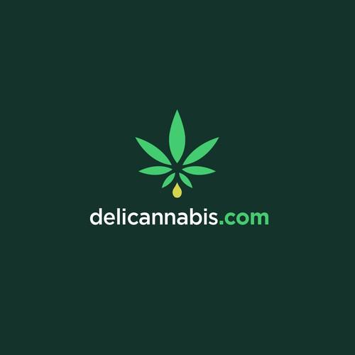 Delicannabis.com / Winner