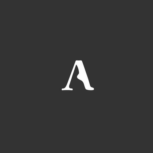 Logo Design for Avastep