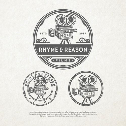 RHYME & REASON FILM
