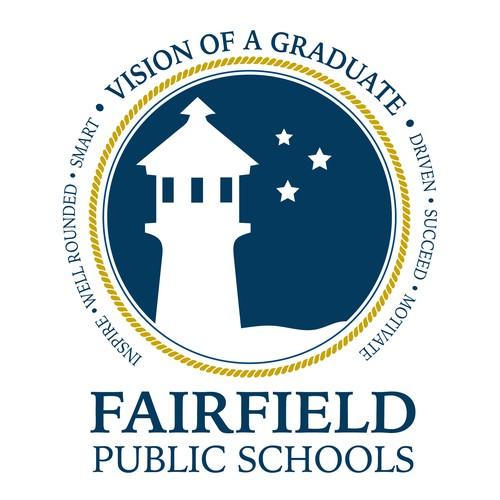 Logo Concept for Public School Group